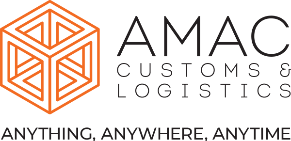 AMAC Customs Services